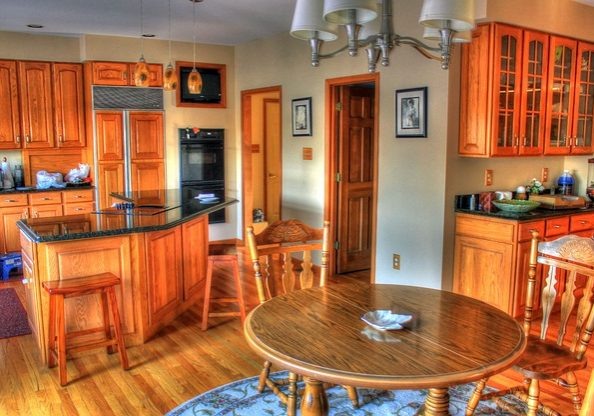kitchen-347315_640